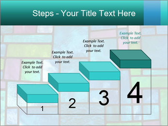 0000076269 PowerPoint Template - Slide 64