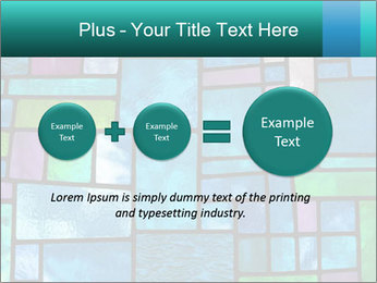 0000076269 PowerPoint Template - Slide 75