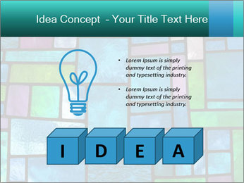 0000076269 PowerPoint Template - Slide 80