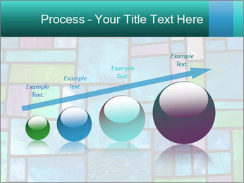0000076269 PowerPoint Template - Slide 87
