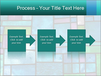 0000076269 PowerPoint Template - Slide 88
