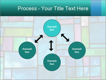 0000076269 PowerPoint Template - Slide 91