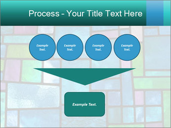 0000076269 PowerPoint Template - Slide 93