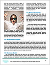 0000076269 Word Templates - Page 4