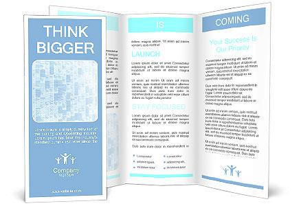 0000076270 Brochure Template