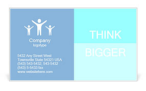 0000076270 Business Card Templates