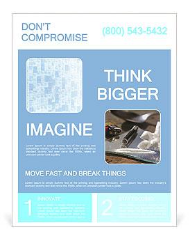 0000076270 Flyer Templates