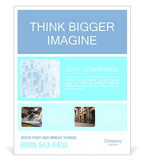 0000076270 Poster Template