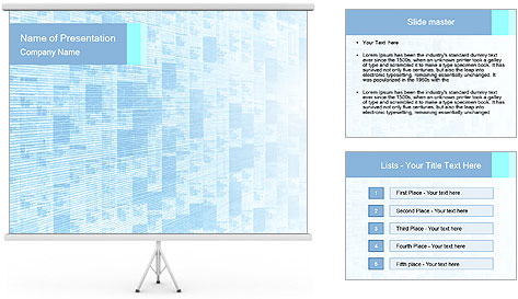 0000076270 PowerPoint Template