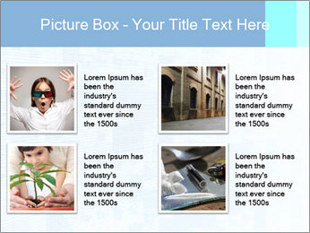 0000076270 PowerPoint Template - Slide 14