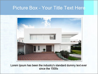 0000076270 PowerPoint Template - Slide 15