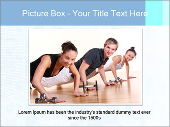 0000076270 PowerPoint Template - Slide 16