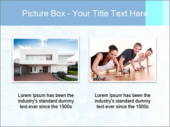 0000076270 PowerPoint Template - Slide 18