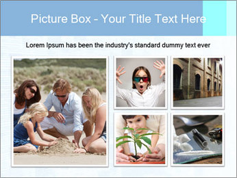 0000076270 PowerPoint Template - Slide 19