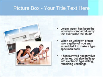 0000076270 PowerPoint Template - Slide 20