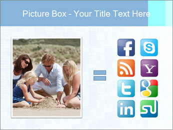 0000076270 PowerPoint Template - Slide 21
