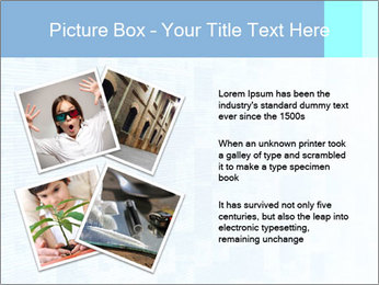 0000076270 PowerPoint Template - Slide 23