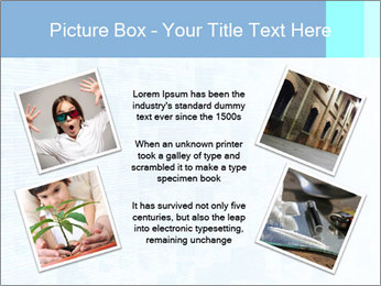 0000076270 PowerPoint Template - Slide 24