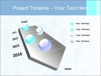 0000076270 PowerPoint Template - Slide 26