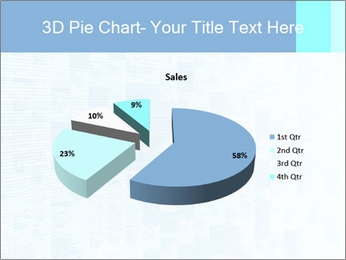 0000076270 PowerPoint Template - Slide 35