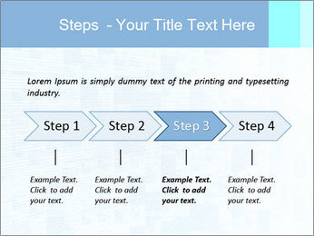 0000076270 PowerPoint Template - Slide 4