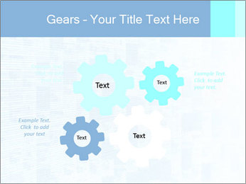 0000076270 PowerPoint Template - Slide 47