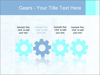 0000076270 PowerPoint Template - Slide 48