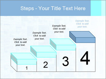 0000076270 PowerPoint Template - Slide 64