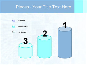 0000076270 PowerPoint Template - Slide 65