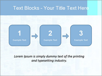 0000076270 PowerPoint Template - Slide 71