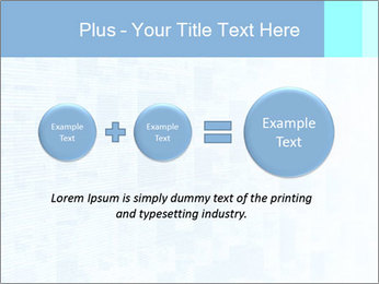 0000076270 PowerPoint Template - Slide 75