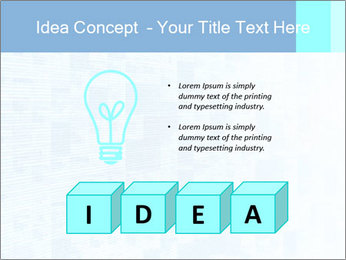 0000076270 PowerPoint Template - Slide 80