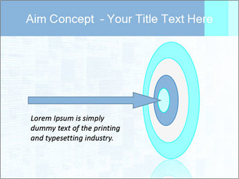 0000076270 PowerPoint Template - Slide 83