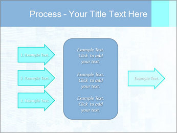 0000076270 PowerPoint Template - Slide 85