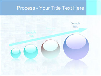 0000076270 PowerPoint Template - Slide 87