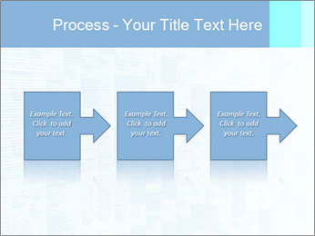 0000076270 PowerPoint Template - Slide 88