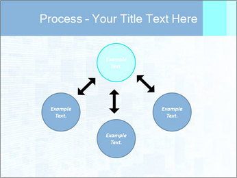 0000076270 PowerPoint Template - Slide 91