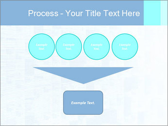 0000076270 PowerPoint Template - Slide 93