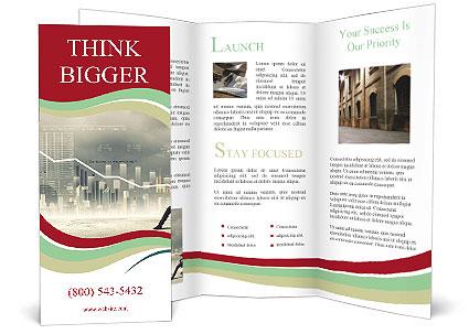 0000076271 Brochure Template
