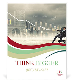 0000076271 Poster Template