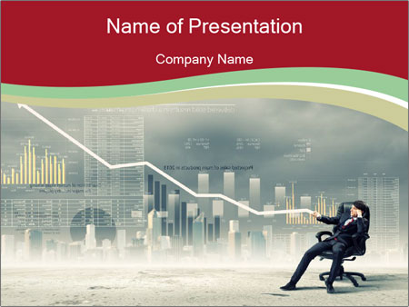 0000076271 PowerPoint Templates
