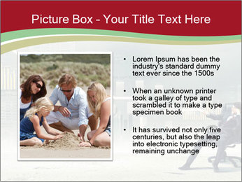 0000076271 PowerPoint Templates - Slide 13