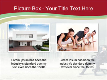 0000076271 PowerPoint Templates - Slide 18