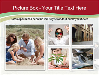 0000076271 PowerPoint Templates - Slide 19