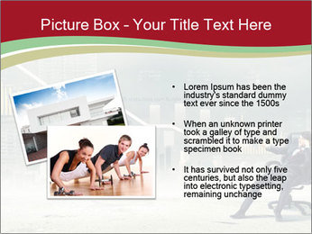 0000076271 PowerPoint Templates - Slide 20