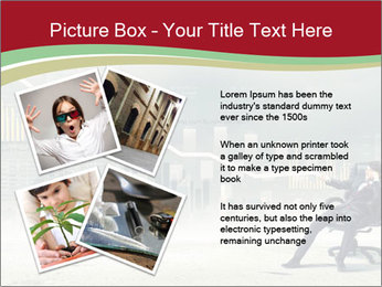 0000076271 PowerPoint Templates - Slide 23