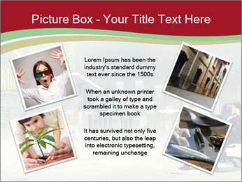 0000076271 PowerPoint Templates - Slide 24