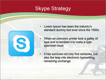 0000076271 PowerPoint Templates - Slide 8