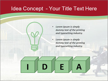0000076271 PowerPoint Templates - Slide 80