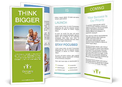 0000076272 Brochure Templates